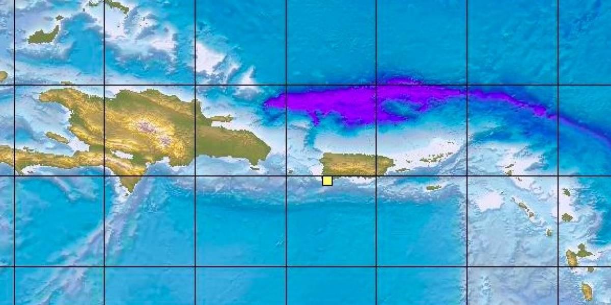 Sigue temblando en el Sur: Red Sísmica reporta otro temblor sentido
