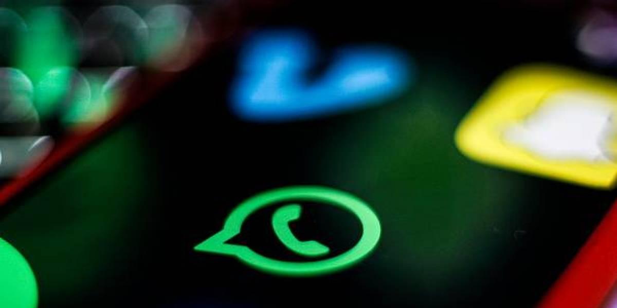 El riesgo de usar herramientas para espiar por WhatsApp