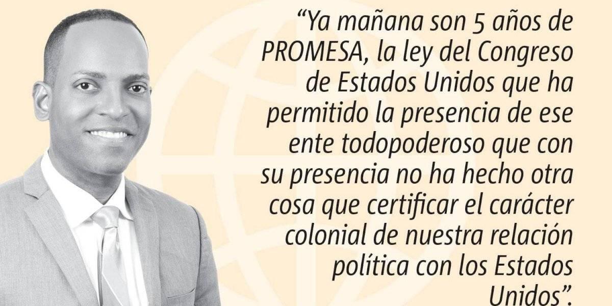Opinión de Julio Rivera Saniel: ¿Cultura? ¿Qué cultura? Machete