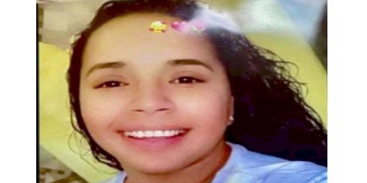 Buscan residente de Pensilvania desaparecida en Puerto Rico