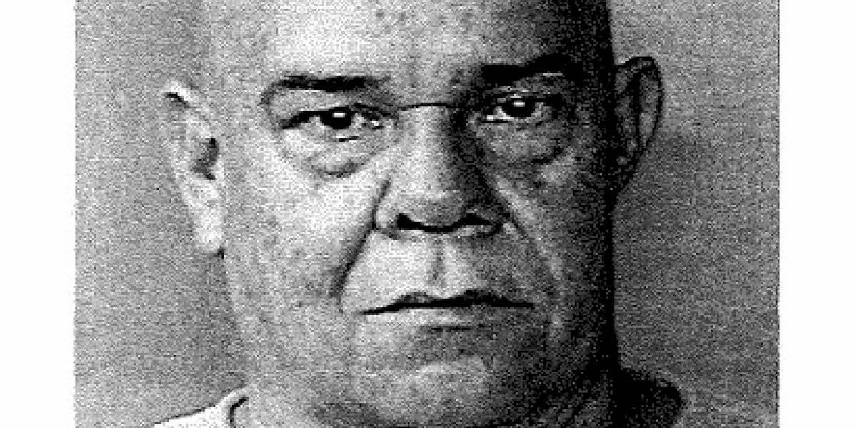 Cargos a hombre que robó auto con una grúa en San Juan