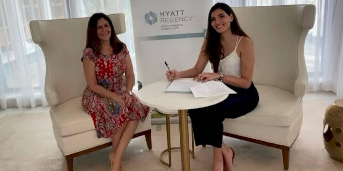 Miss Mundo 2021 ya tiene su hotel sede en Puerto Rico