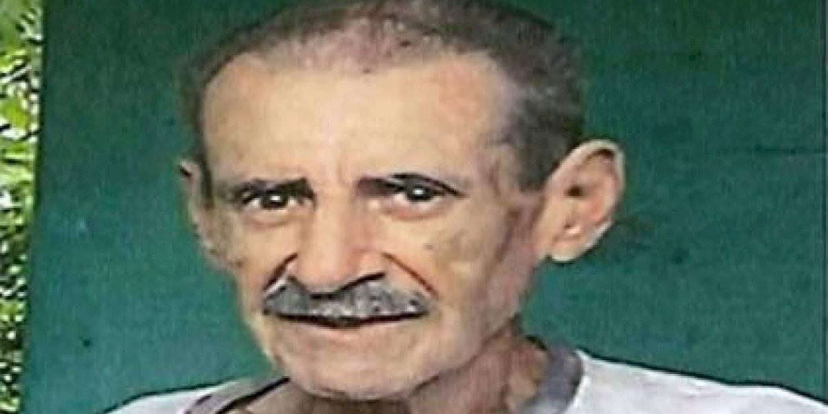 Buscan persona mayor desaparecida desde el 21 de junio en Aguadilla