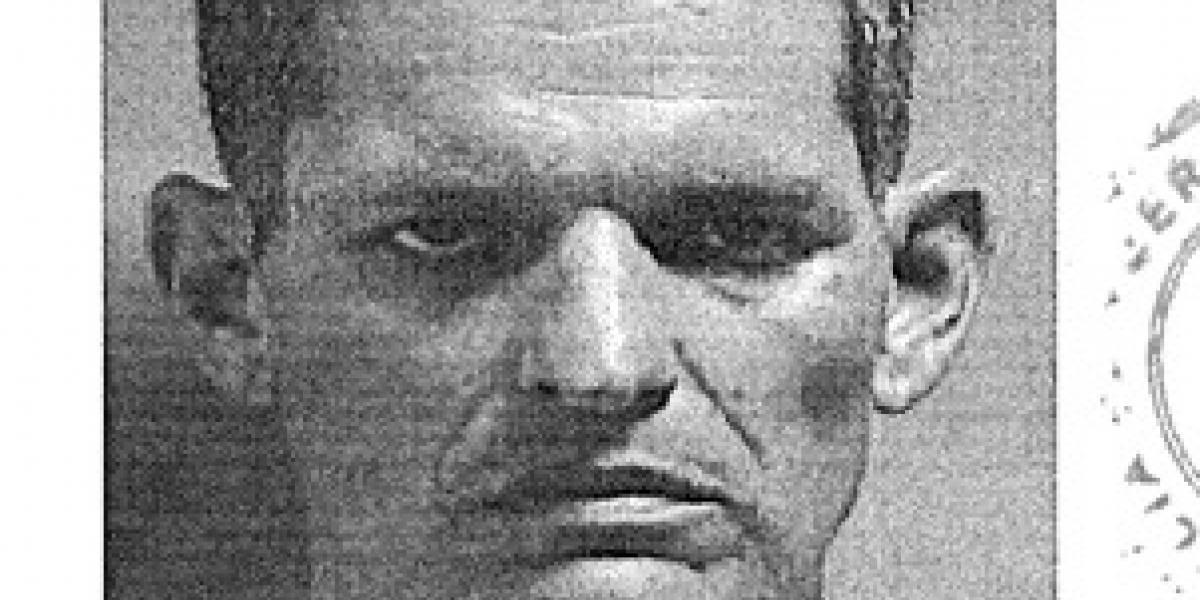 Arrestan hombre que robó más de $2 mil en mercancía de megatienda en Ponce