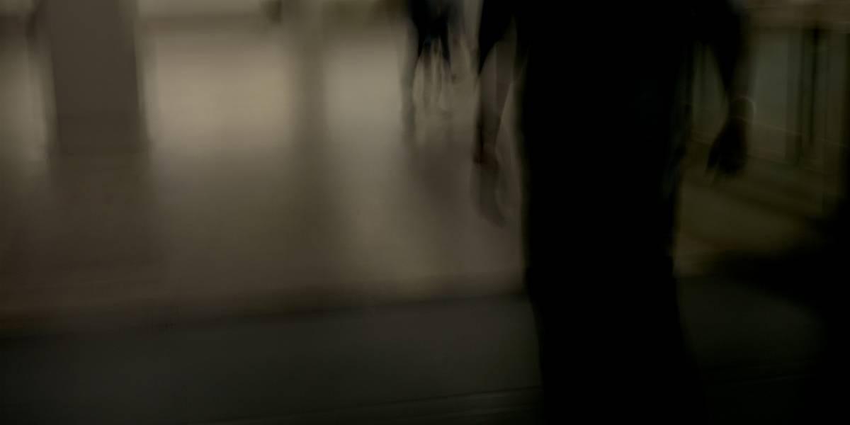 Sobreviviente de violencia doméstica narra vía crucis para protegerse de su agresor
