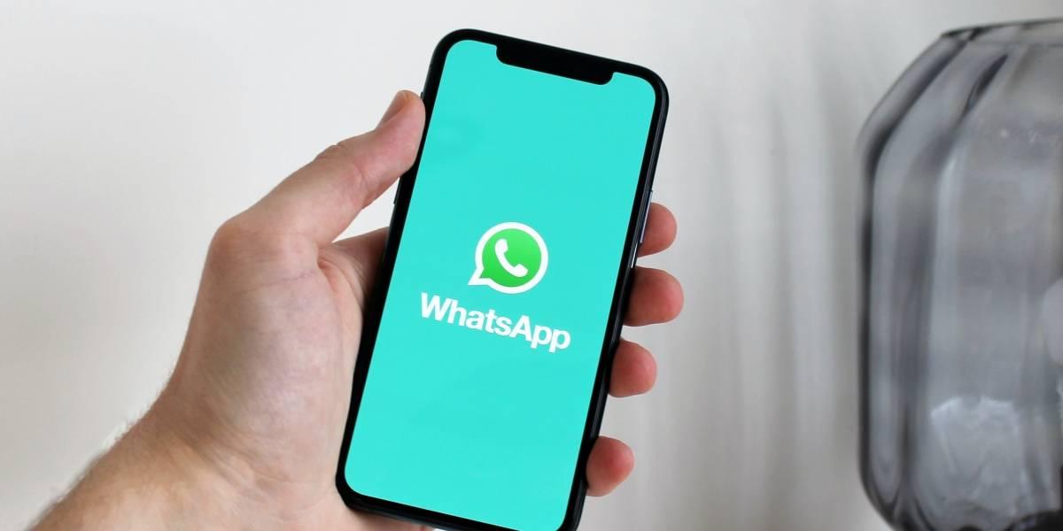 WhatsApp podrá cerrar tu cuenta para siempre si haces esto