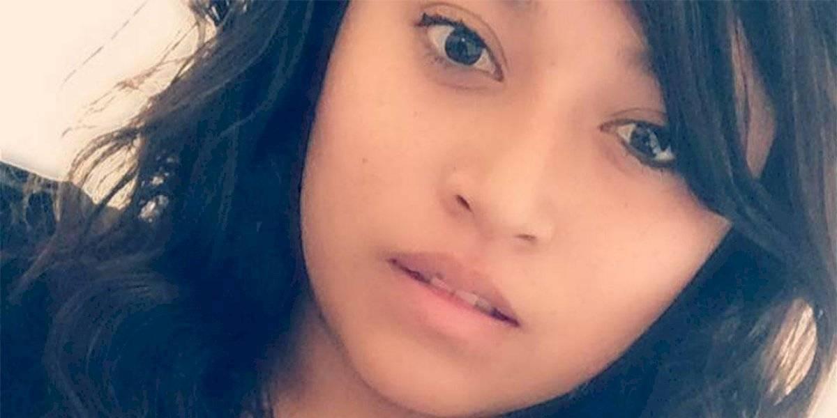 Acusan a madre de matar a sus tres hijos en Los Ángeles