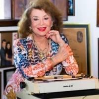 Las telenovelas más recordadas de Delia Fiallo