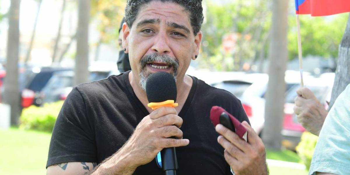 Insisten en ajuste salarial a profesores sin plaza en la Universidad de Puerto Rico