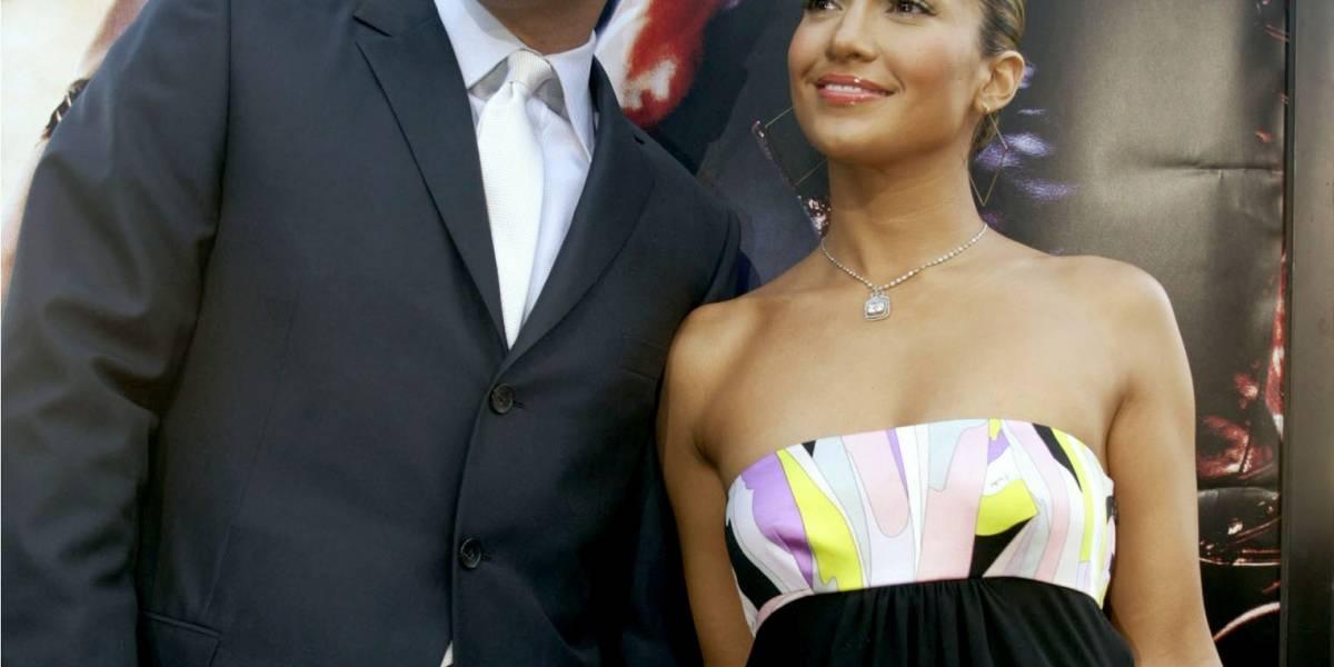 Ya no se esconden: Jennifer Lopez y Ben Affleck pasean en público con sus hijos