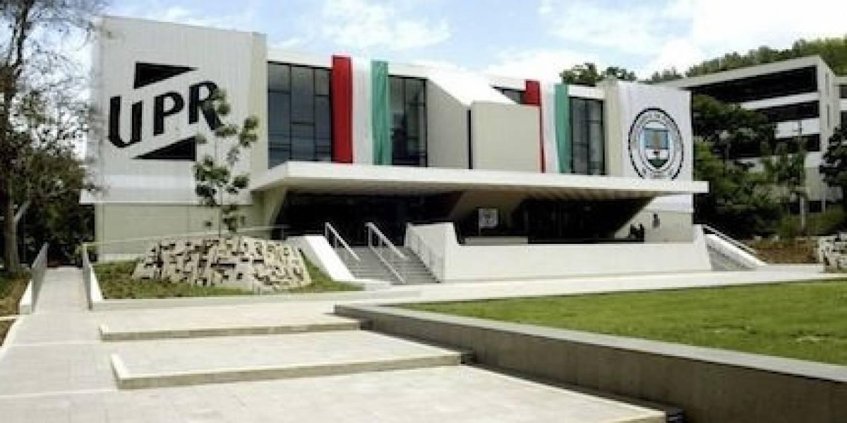 UPR Cayey realizará vacunación masiva contra el COVID-19 este próximo miércoles