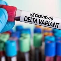Identifican más casos de la variante Delta en Puerto Rico