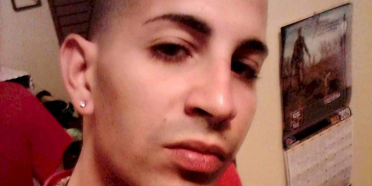 Localizan en Juana Díaz a hombre de 27 años que había sido reportado desaparecido