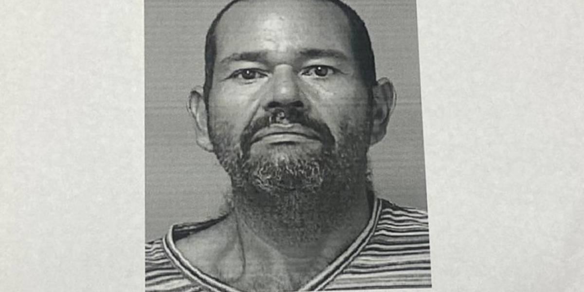 Diligencian orden de arresto contra hombre de 53 años por Tentativa de Asesinato