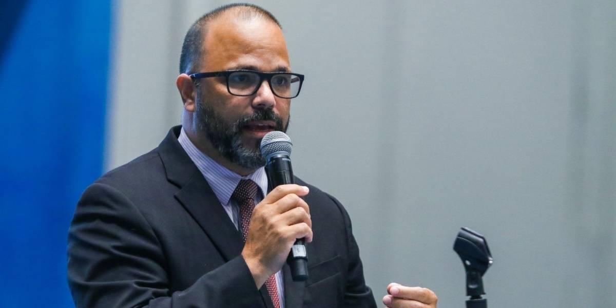 COR3 asegura que procesos de reconstrucción en Puerto Rico comienzan a dar resultados