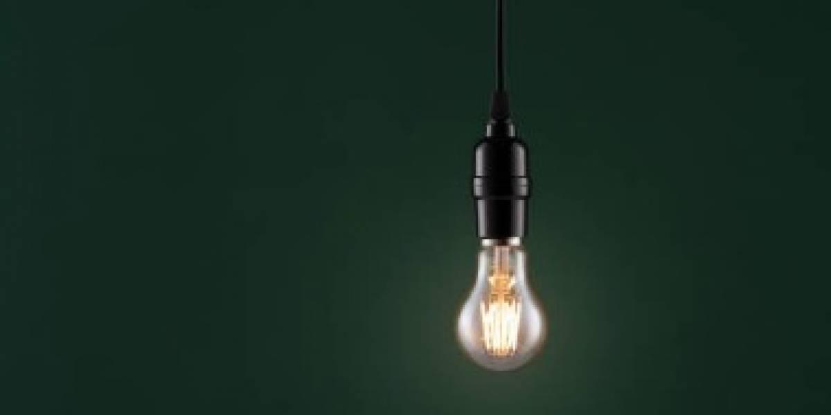 Pueblo en España se rebela y decide dejar de pagar la factura de la luz por alto costo
