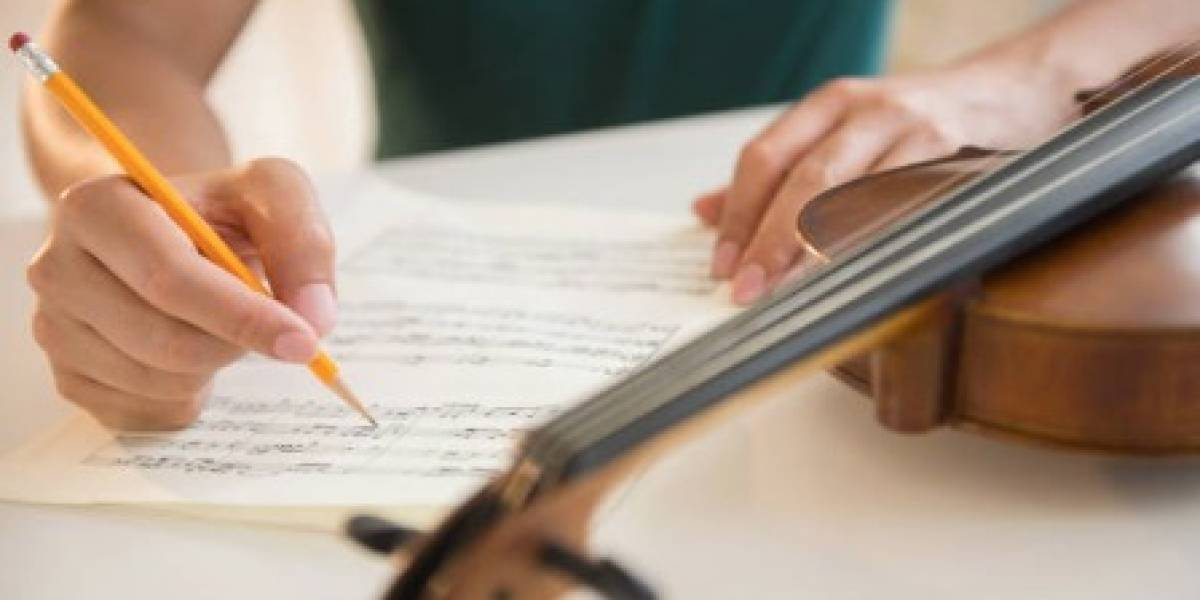Cayey busca compositores y músicos para crear su himno oficial