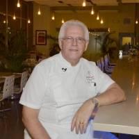 Bistro Tartine: Oda a la cocina clásica francesa con un toque boricua