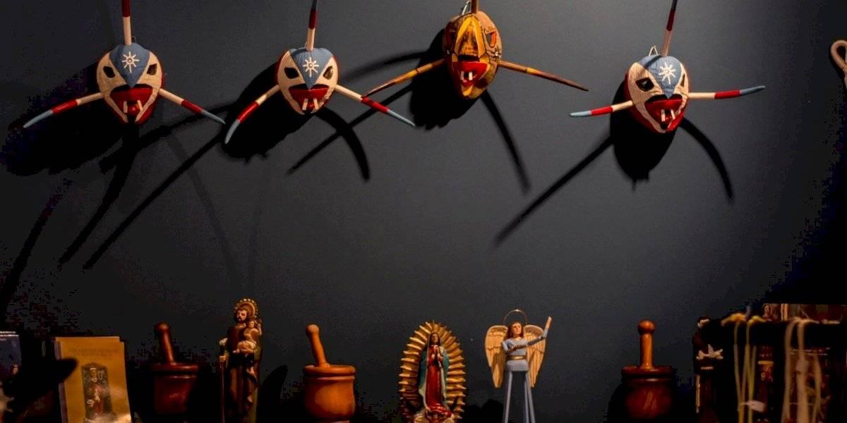 Instituto de Cultura Puertorriqueña celebra el Mes de la Artesanía
