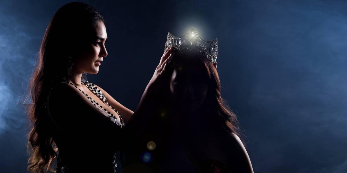 Catorce de 32 participantes de Miss México dieron positivo a COVID-19