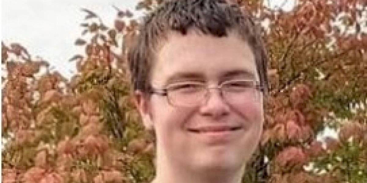 CDC investiga muerte de niño de 13 años luego de segunda dosis de vacuna