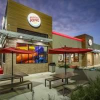 "Presidente de Burger King: ""La pandemia no ha terminado, no bajemos la guardia"""