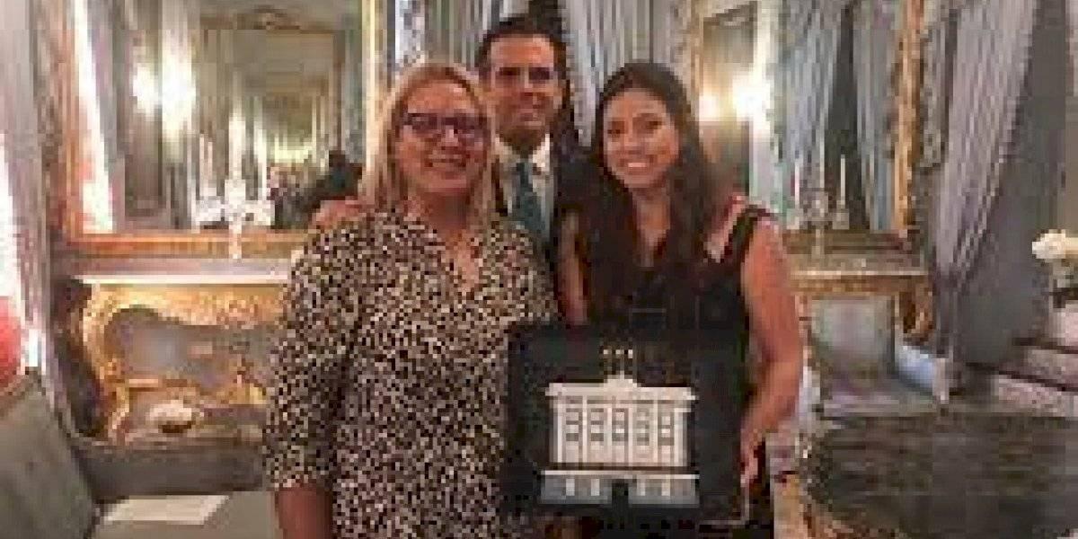 Defensa de Rosselló pide al Supremo atienda descalificación como delegado