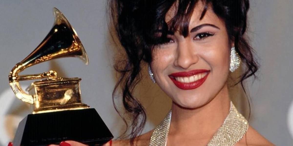 ¿Dónde quedó el costoso anillo que tenía Selena el día de su fallecimiento?