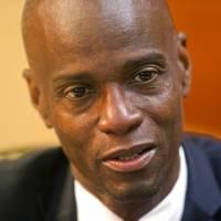 Jovenel Moïse: Un neófito político que intentó gobernar Haití