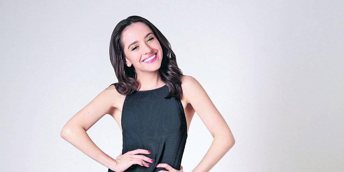 Evaluna Montaner: un camino de retos profesionales