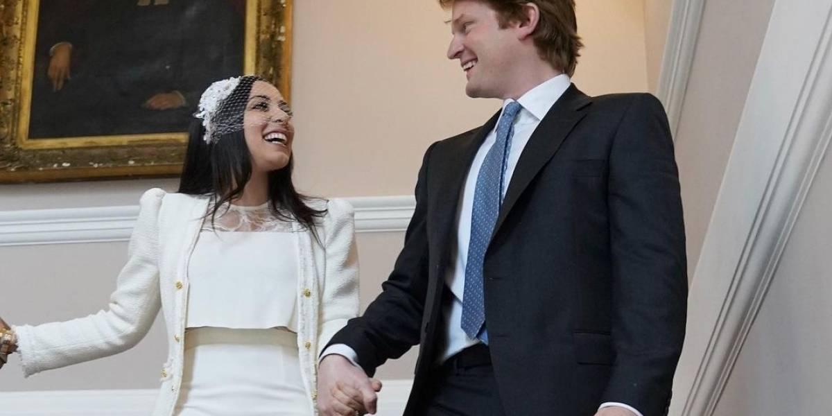 Racismo y violencia doméstica: el nuevo escándalo que afecta a la Familia Real Británica