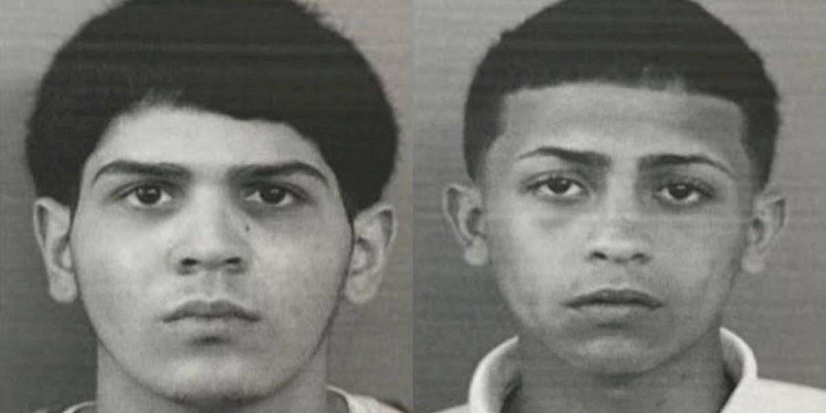 Radican cargos por el asesinato de una joven de 19 años en Moca