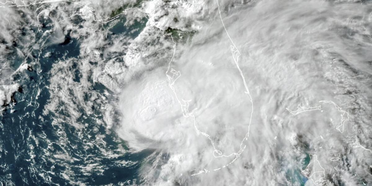 Investigadores aseguran temporada de huracanes será más intensa de lo que se había anticipado