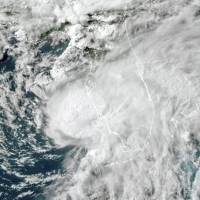 Temporada de huracanes en el Atlántico será más agitada de lo anticipado