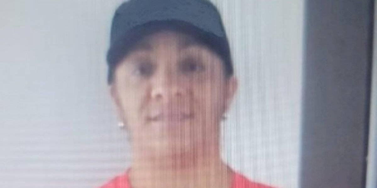 Buscan mujer de 35 años reportada como desaparecida en Caguas