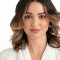 """Valeria Collazo regresa a """"Jay y sus Rayos X"""""""