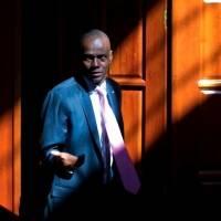 Revelan detalles de la autopsia del presidente de Haití