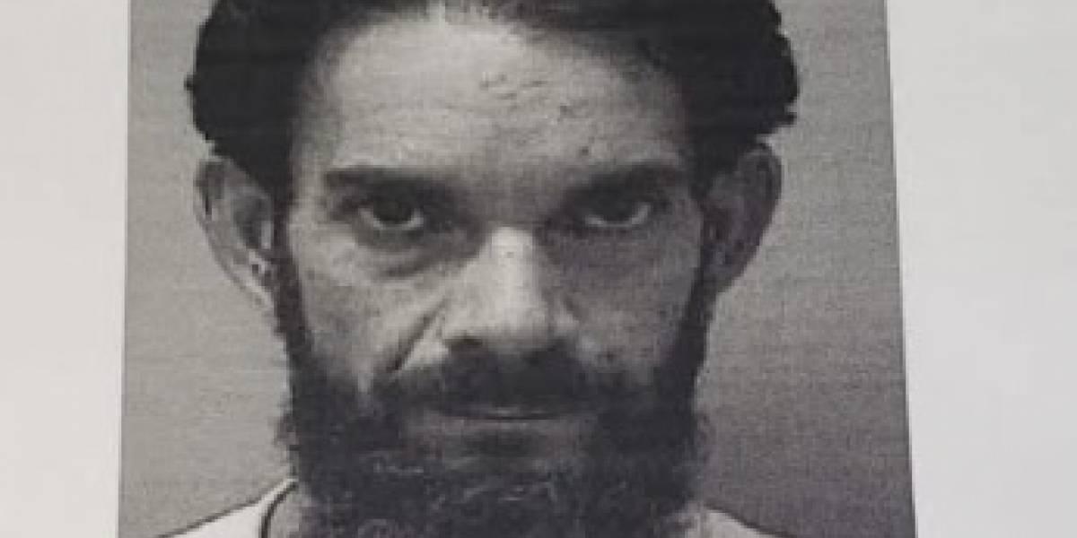Cargos contra hombre al que le ocuparon dos autos robados en Utuado