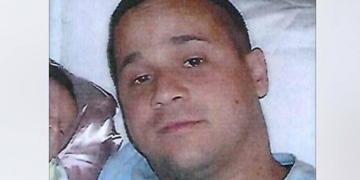 Reportan desaparecido a hombre de 46 años en Cabo Rojo