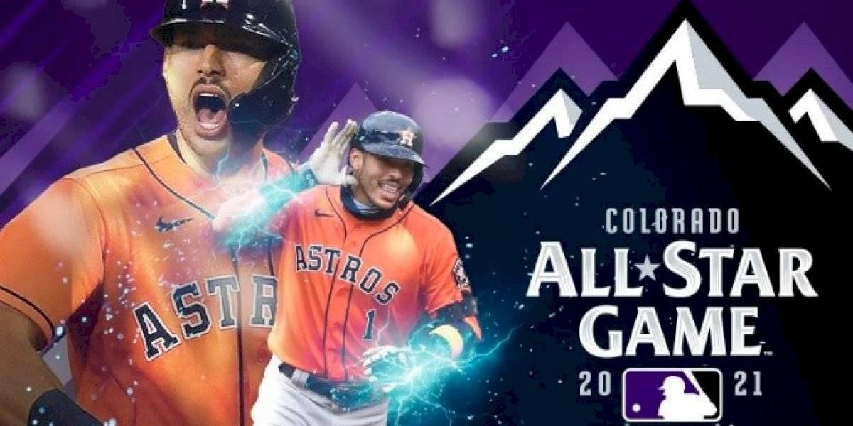 """Wapa Deportes tendrá cobertura del """"All Star Week de las Grandes Ligas"""""""