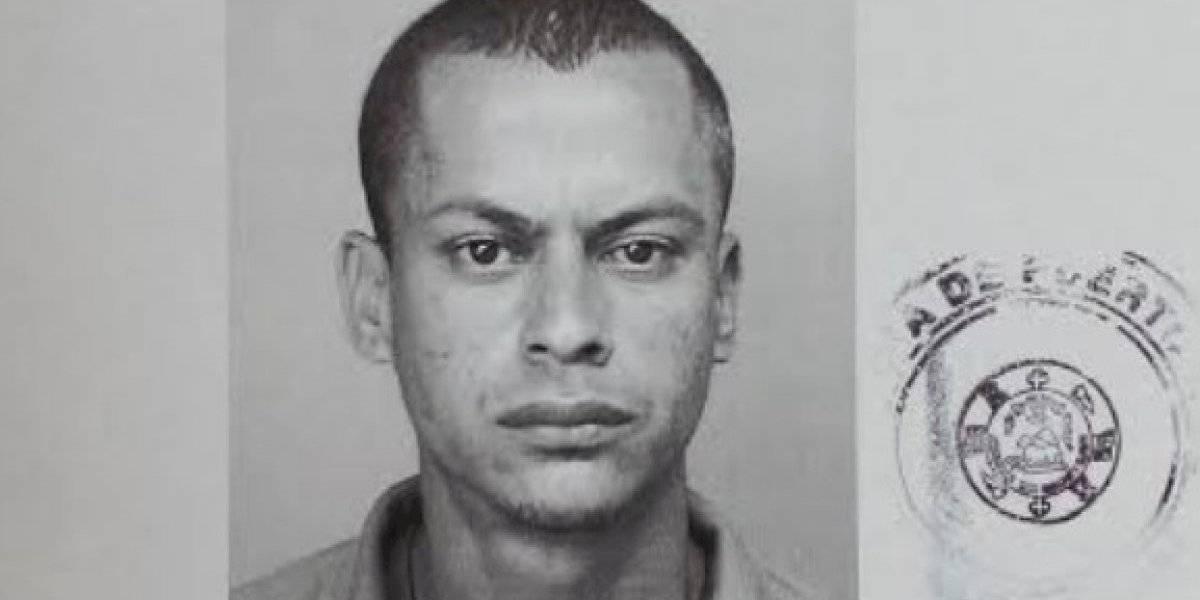Identifican víctimas de doble asesinato en Vega Baja