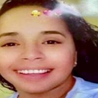 Sigue desaparecida mujer de 32 años residente de Pensilvania