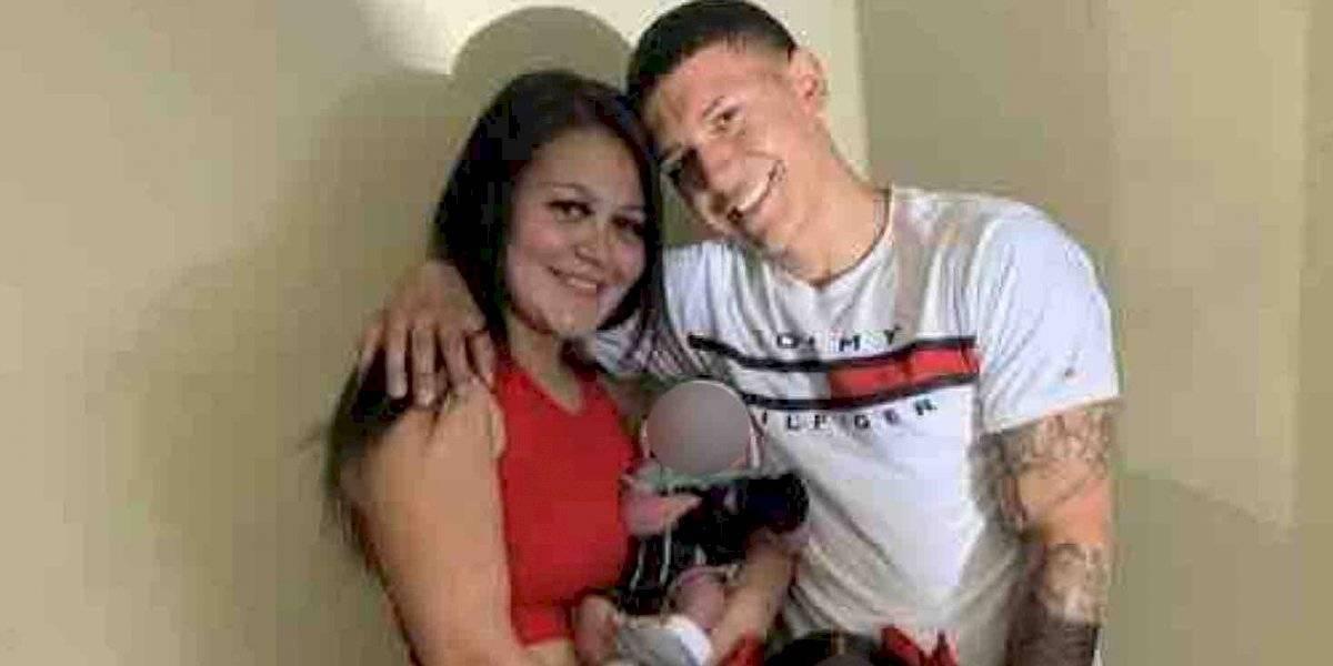 Arrestan a sospechoso de asesinar a pareja boricua en desfile puertorriqueño en Chicago
