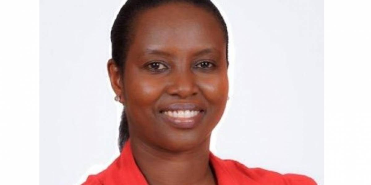 Revelan audio de la primera dama de Haití después del magnicidio