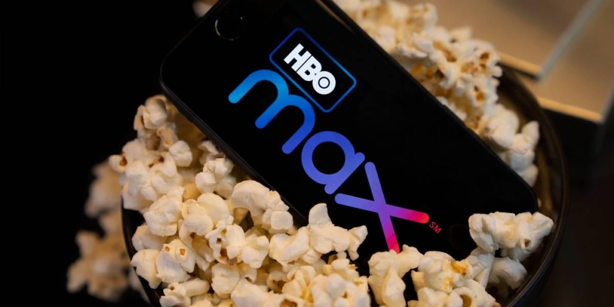 HBO Max: el mejor contenido para los más pequeños de la casa