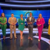 """Comenzará mañana el programa """"Las Noticias ¡Ya es hora!"""" en TeleOnce"""