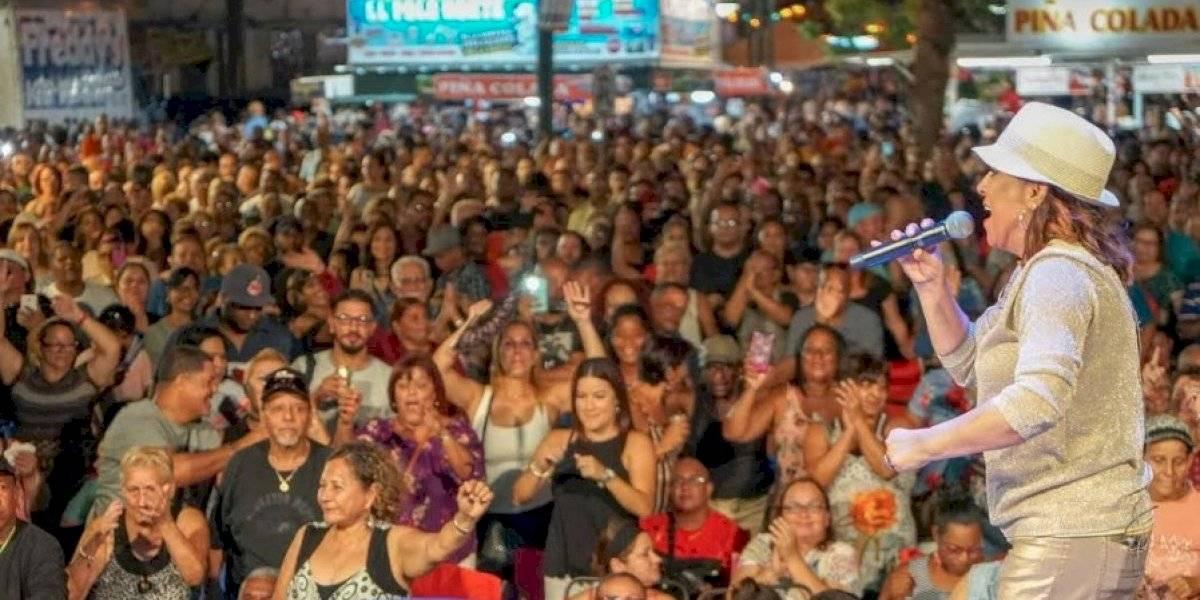 Cataño celebra sus fiestas de pueblo este fin de semana