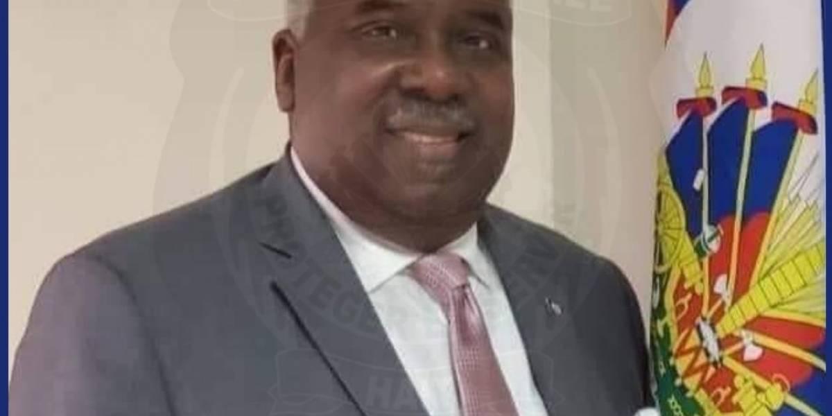 Quién es Chris Emmanuel Sanon: el autor intelectual del asesinato del presidente de Haití
