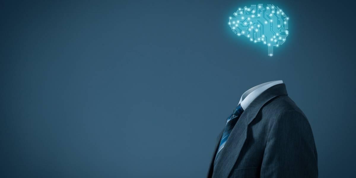 Estudio revela que las personas que nacieron después de 1975 son menos inteligentes
