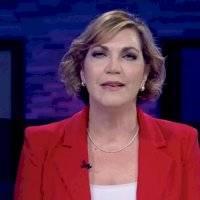 Comenzó el nuevo noticiero de TeleOnce con Celimar Adames como ancla
